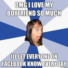 My Man Meme - hilarious i love my man memes photo quotesbae