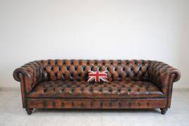 canapé chesterfield occasion chesterfield accueil