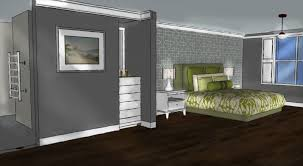 bedroom dressing room ensuite ideas google search bedrooms and