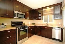 kitchen cabinet ideas 2014 top 10 kitchen cabinet styles top kitchen cabinets 2016 top