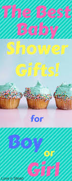 great baby shower gifts the best baby shower gifts and must haves for any new baby