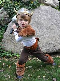 easy homemade costume ideas for the kids we promise you can do