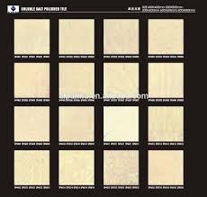 sale porcelain bathroom slip resistant ceramic tile view