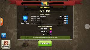 best of clash of clans clan perks clash of clans wiki fandom powered by wikia