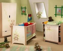 meuble chambre de bébé mobilier chambre bacbac originale chaioscom mobilier conforama