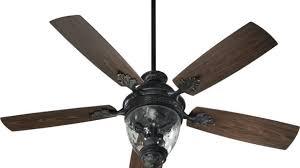 wagon wheel ceiling fan light amazing lantern ceiling fan 362 the tropical company