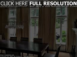 collection window treatment modern pictures home decoration ideas