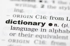 quote definition noun definition of dictionary allswagga com