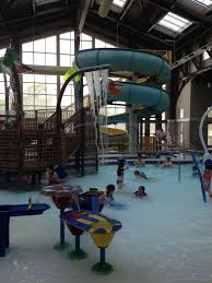 Mississippi wild swimming images Best 25 water parks in mississippi ideas state jpg