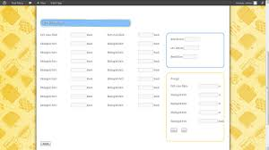 contact form 7 wordpress style the hml mail template stack