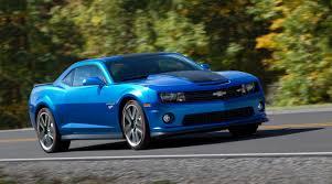 light blue camaro scale driving camaro wheels edition chevrolet to
