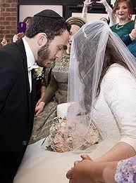 reddit worst wedding wedding disasters reddit wedding ideas
