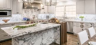 designs of kitchen tiles designer tiles glass stone custom mosaics and slab artistic tile