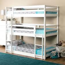 Bunk Bed Argos Bed Bunk Beds Metal Frame Bunk Bed Black Bunk Bed