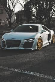 galaxy audi r8 178 best car r8 images on pinterest car cars motorcycles and