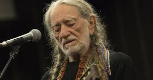 willie nelson cover heartaches by the number rolling