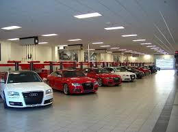audi dealership audi service new cars 2017 oto shopiowa us