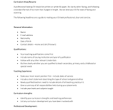 resume for part time jobs in uk comfortable resume format uk style contemporary entry level