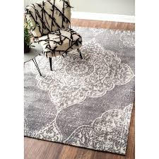 Overstock Com Large Area Rugs 150 Best Overstock Com Images On Pinterest Area Rugs Outlet