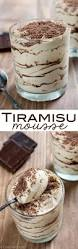 902 best tiramisu images on pinterest tiramisu tiramisu cake
