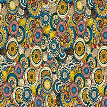 compare prices on bohemian wallpaper online shopping buy low
