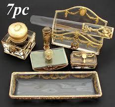 Desk Sets And Accessories Desk Accessories Set Best Desk Accessories Images On Desk