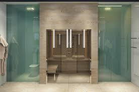 luxury bathroom ideas photos an in depth look at 8 luxury bathrooms