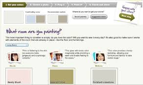 paint colors 3 3 the inspired room