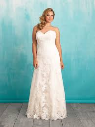 best 25 curvy wedding dresses ideas on pinterest plus size