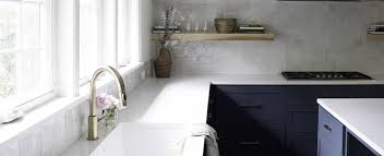 white kitchen no cabinets kitchens without cabinets form vs function