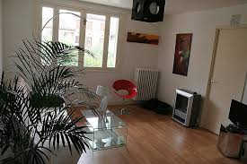 chambre a louer chambre best of chambre a louer toulouse particulier hd wallpaper