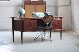 Mid Century Modern Desk For Sale Mid Century Modern Desk Cool Mid Century Modern Dresser