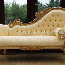 Fainting Sofa For Sale Furniture Appealing Purple Fainting Couch With Laminate Tile