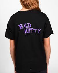 bad children s t shirt