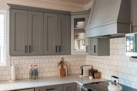 kitchen unusual grey cupboards gray wood cabinets grey kitchen