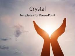 spirituality powerpoint templates crystalgraphics