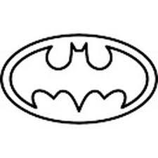 batman vectors photos psd files free download