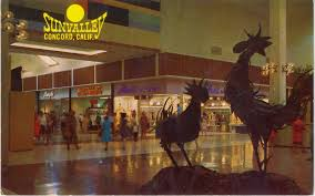 sunvalley mall black friday hours more sun valley mall memories bigmallrat shopping malls in the