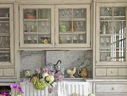 Types Of Glass For Kitchen Cabinet Doors Glass Provides Variety Types Of Cabinet Glass