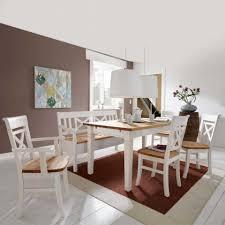 Esszimmer Einrichtung Bilder Uncategorized Esszimmer Einrichten Ideen Inspiration Ikeaat Und