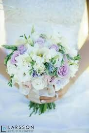 Wedding Flowers Queenstown Follow Us Signaturebride On Twitter And On Facebook Signature