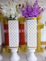 compare prices on tall chinese vase online shopping buy low price
