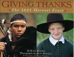 thanksgiving at plymouth plantation booklist massachusetts in 1620 u2026 bellaonbooks u0027s blog