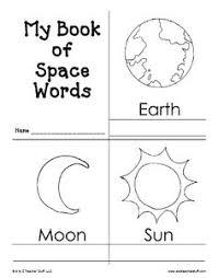 free science worksheet kids love this diy ideas pinterest