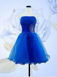 black friday prom dresses black friday prom dresses for sale online u2013 ericdress com