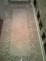 entry tileceramic tile floor ideas for kitchens tiles design