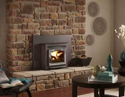 pellet fireplace inserts alaskan fireplace wisconsin
