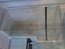 Agalite Shower Doors by Oak Cliff Mirror U0026 Glass Dallas Tx 75208 Yp Com