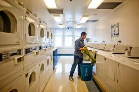 Laundry Room Hours - housing and residence life of the art institute of chicago