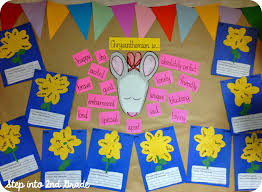 twas the night before thanksgiving lesson plans 1620 best books libraries lesson plans images on pinterest